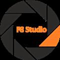 f8studio.ro